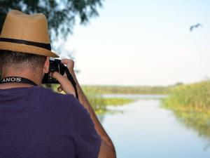 birdwatching-in-delta-dunarii